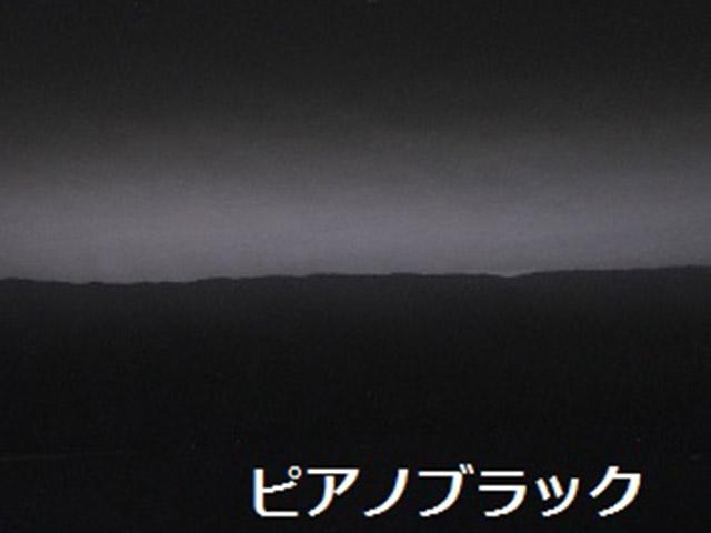 p011_pix03